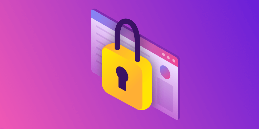Keeping your online traffic private means not only using a VPN for your connection, but also using a secure browser too.